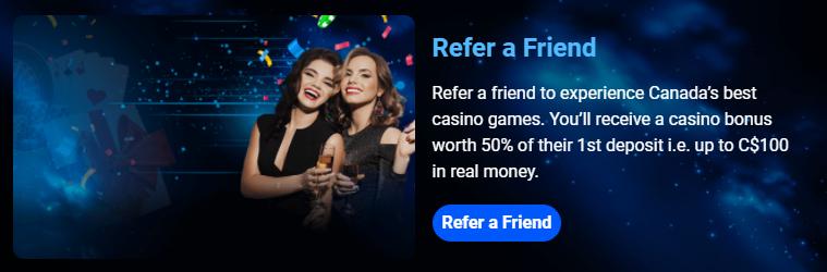 Get Free Bonus Easy